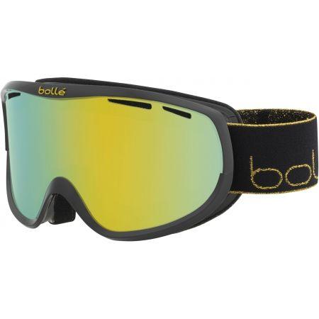 Bolle SIERRA SUNSHINE - Women's ski goggles