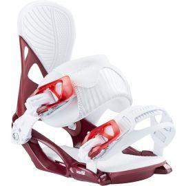 Head NX FAY II W - Damen Snowboardhose