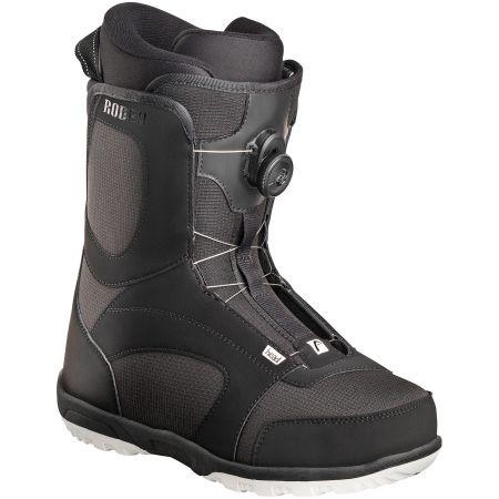 Head RODEO BOA - Мъжки сноубордови обувки