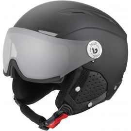 Bolle BACKLINE VISOR PHOTOCHROMIC PREMIUM