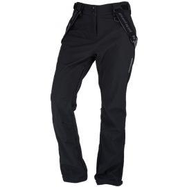 Northfinder MAJYOLIKA - Pantaloni schi damă