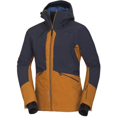 Northfinder ALDENY - Men's jacket