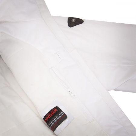 Dámska lyžiarska bunda - Northfinder AVIVA - 4