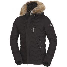 Northfinder DONAS - Мъжко яке