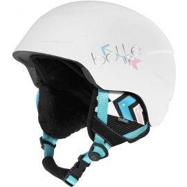 Bolle B-LIEVE - Kids' ski helmet