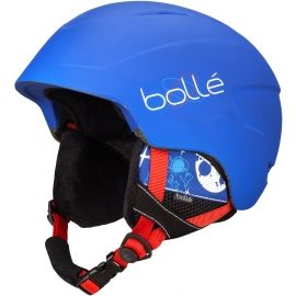 Bolle B-LIEVE - Детска ски каска