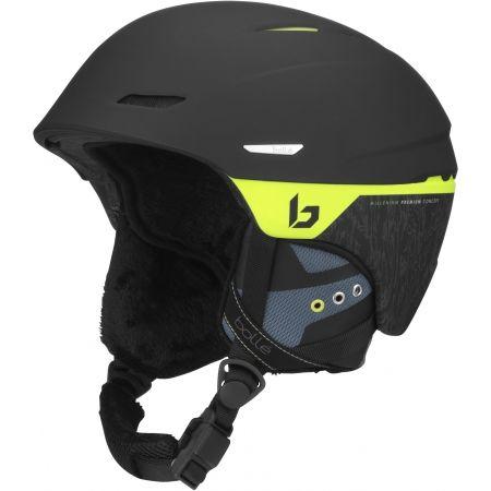 Lyžařská helma - Bolle MILLENIUM