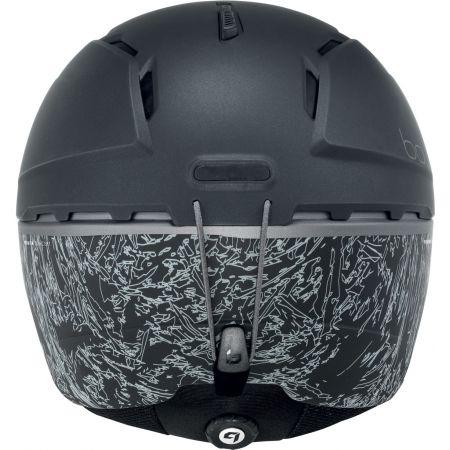 Lyžařská helma - Bolle MILLENIUM - 2