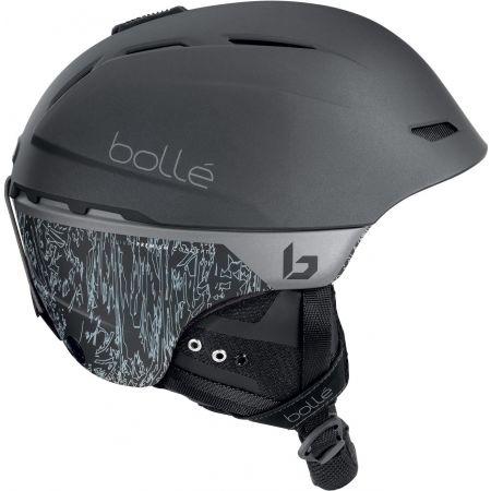 Lyžařská helma - Bolle MILLENIUM - 3