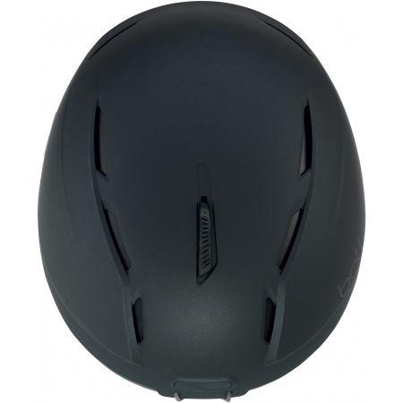 Lyžařská helma - Bolle MILLENIUM - 4