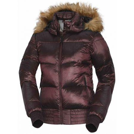 Northfinder GRETHA - Women's jacket