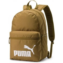 Puma PHASE BACKPACK - Rucsac stilat damă