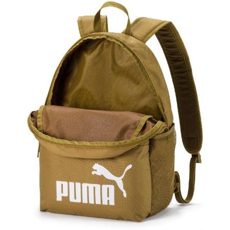 Batoh - Puma PHASE BACKPACK - 2