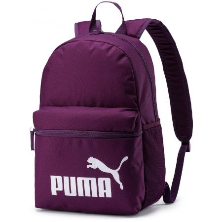 Rucsac stilat damă - Puma PHASE BACKPACK - 1