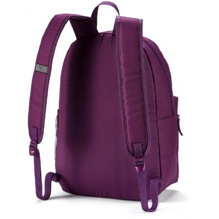 Rucsac stilat damă - Puma PHASE BACKPACK - 3