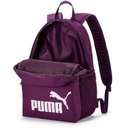 Rucsac stilat damă - Puma PHASE BACKPACK - 2