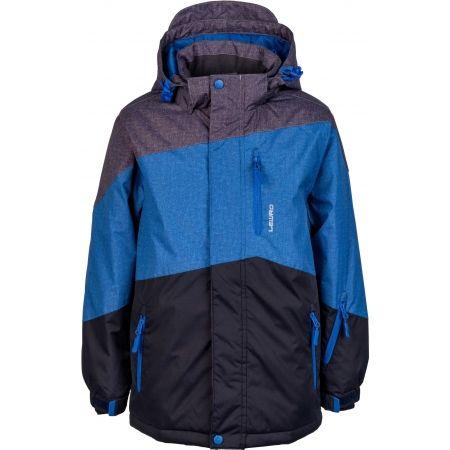 Lewro CEFERINO - Fiú snowboard kabát