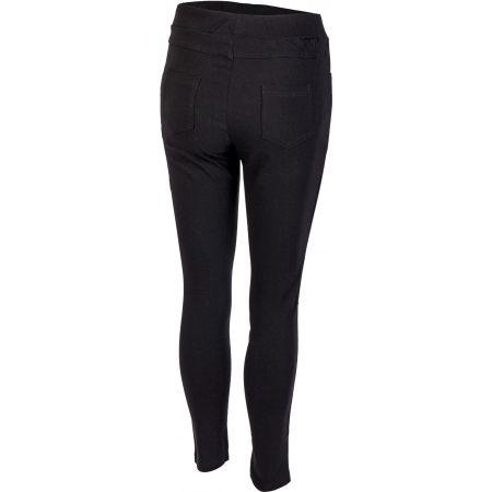 Dámske pohodlné nohavice - Willard FADHILA - 3