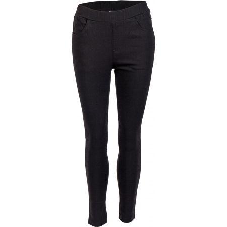 Dámske pohodlné nohavice - Willard FADHILA - 2