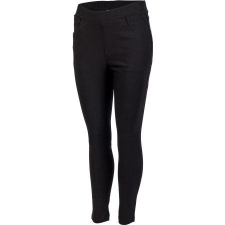 Dámske pohodlné nohavice - Willard FADHILA - 1
