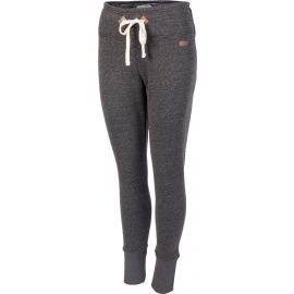 Willard ZAZU - Women's sweatpants
