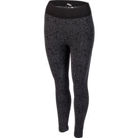 Willard LULY - Women's insulated tights