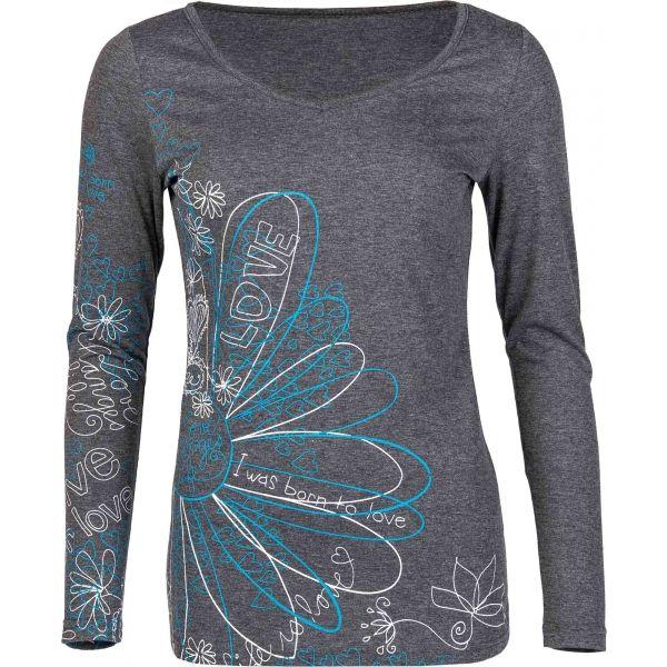 Willard LOVE - Dámske tričko