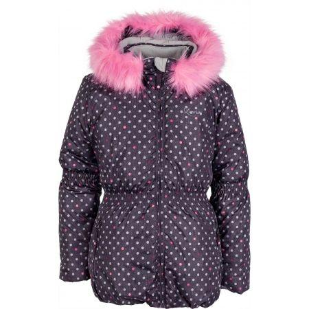 Lewro PAOLA - Detská zimná bunda