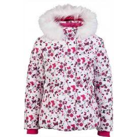 Lewro PARIS - Dívčí zimní bunda