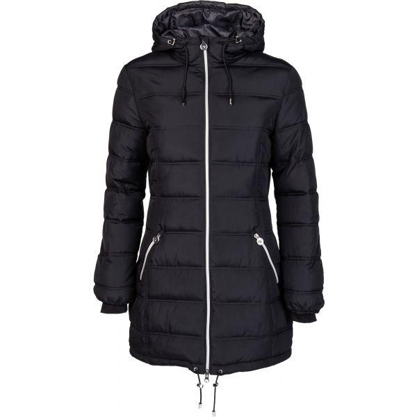 Willard AMI - Dámsky kabát