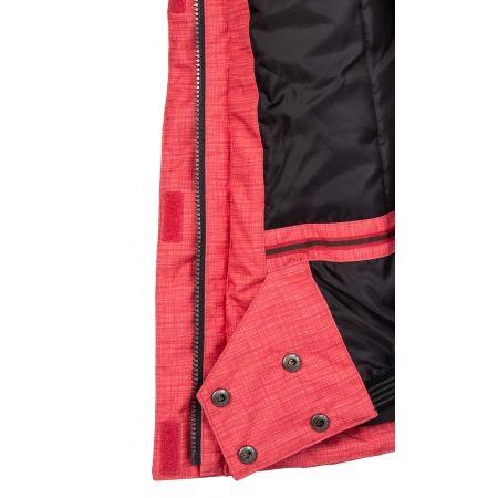 Dámska snowboardová bunda - Willard RAMINA - 6