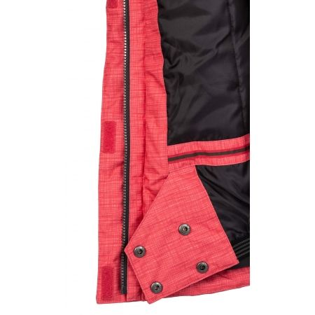 Dámská snowboardová bunda - Willard RAMINA - 6