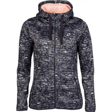 Lotto ILARIA - Női pulóver