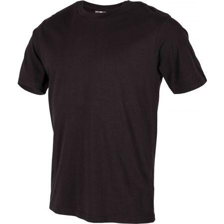 Pánske tričko - Kensis KENSO - 2