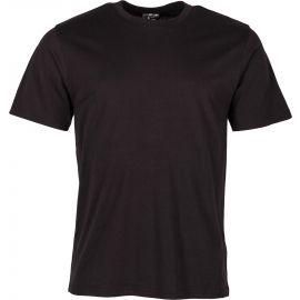 Kensis KENSO - Koszulka męska