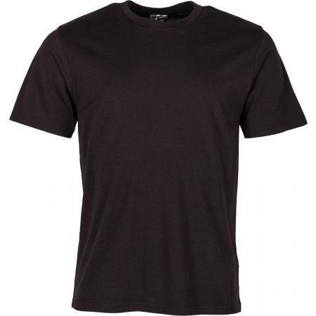 Kensis KENSO - Men's T-Shirt