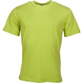 Kensis KENSO - Pánske tričko