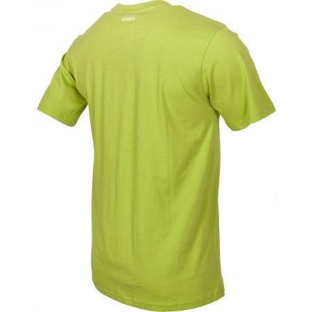 Pánske tričko - Kensis KENSO - 3