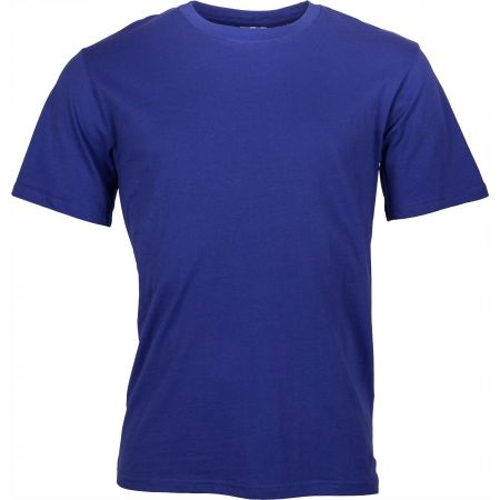 Kensis KENSO - Men's T-Shirt