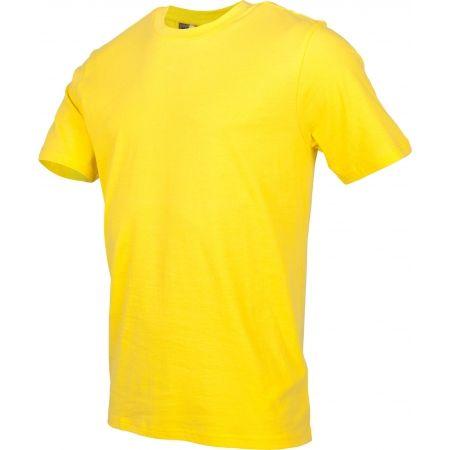 Tricou bărbați - Kensis KENSO - 2