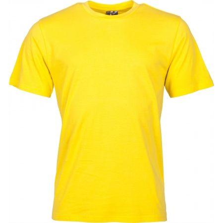 Tricou bărbați - Kensis KENSO - 1