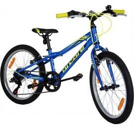 Arcore TEMPER 20 - Dětské kolo