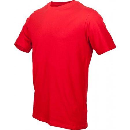 Pánské triko - Kensis KENSO - 2