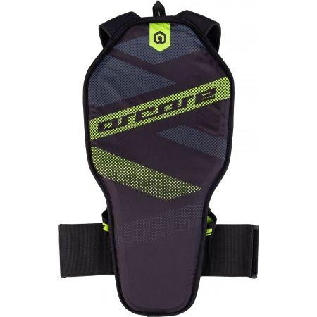Arcore KOAN - Защита за гръбначния стълб