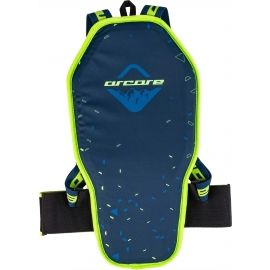 Arcore KOAN JR - Children's spine protector