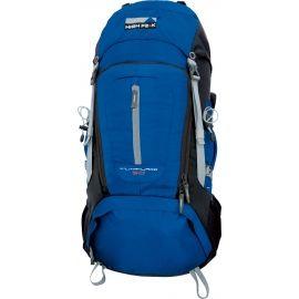 High Peak KILIMANJARO 70 - Expedičný batoh