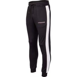 Tommy Hilfiger TRACK PANT LOGO - Pánské kalhoty