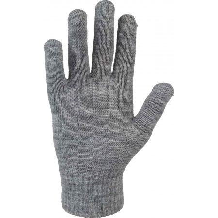 Detské pletené rukavice - Lewro ARIADNA - 2