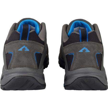 Pánská treková obuv - Crossroad DAFOE - 7