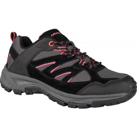 Crossroad DAFOE - Women's trekking shoes